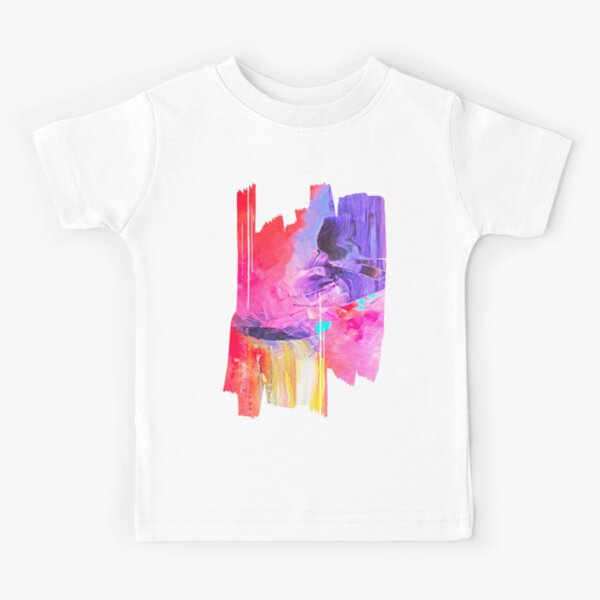 Le don d Iris T-shirt enfant