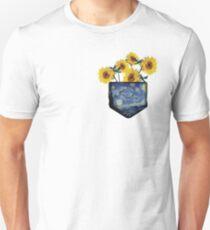 Pocket Full of Sunshine T-Shirt