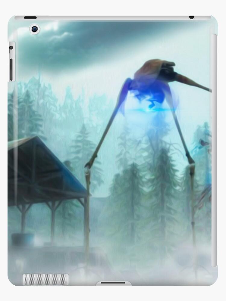 Streicher von Half Life 2 von gmaxtreme