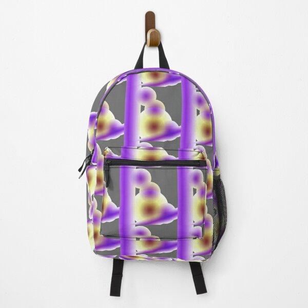Lighting Backpack