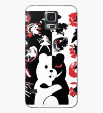 Welcome to your despair  Case/Skin for Samsung Galaxy