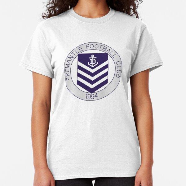 Fremantle Dockers Classic T-Shirt
