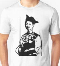 Ching Shih Unisex T-Shirt