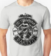It's Party Time! T-Shirt