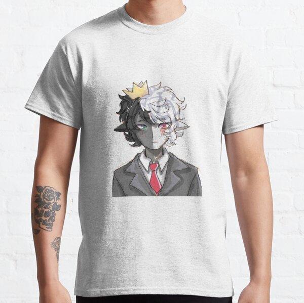 ranboo Classic T-Shirt