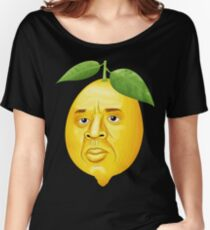 When life gives you Lemons Women's Relaxed Fit T-Shirt