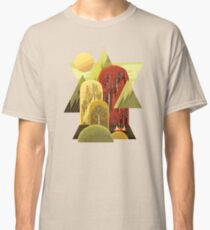 Autumn Harvest Classic T-Shirt