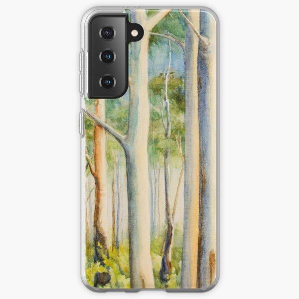 Gumtrees Samsung Galaxy Soft Case