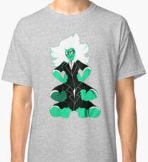Formal Malachite Classic T-Shirt