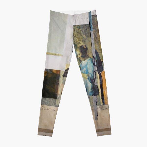Vermeer Leggings