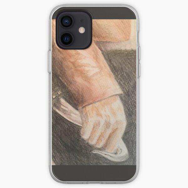 Trust iPhone Soft Case