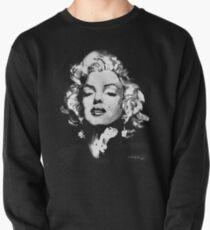 Marilyn Monroe Pullover