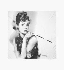 Audrey Hepburn Scarf