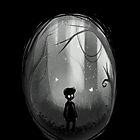 Limbo by JoanaShino