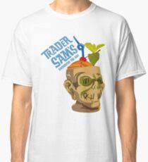 Tiki-Bar Classic T-Shirt