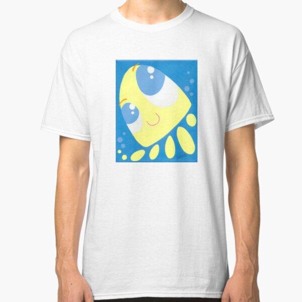 Septapus Classic T-Shirt