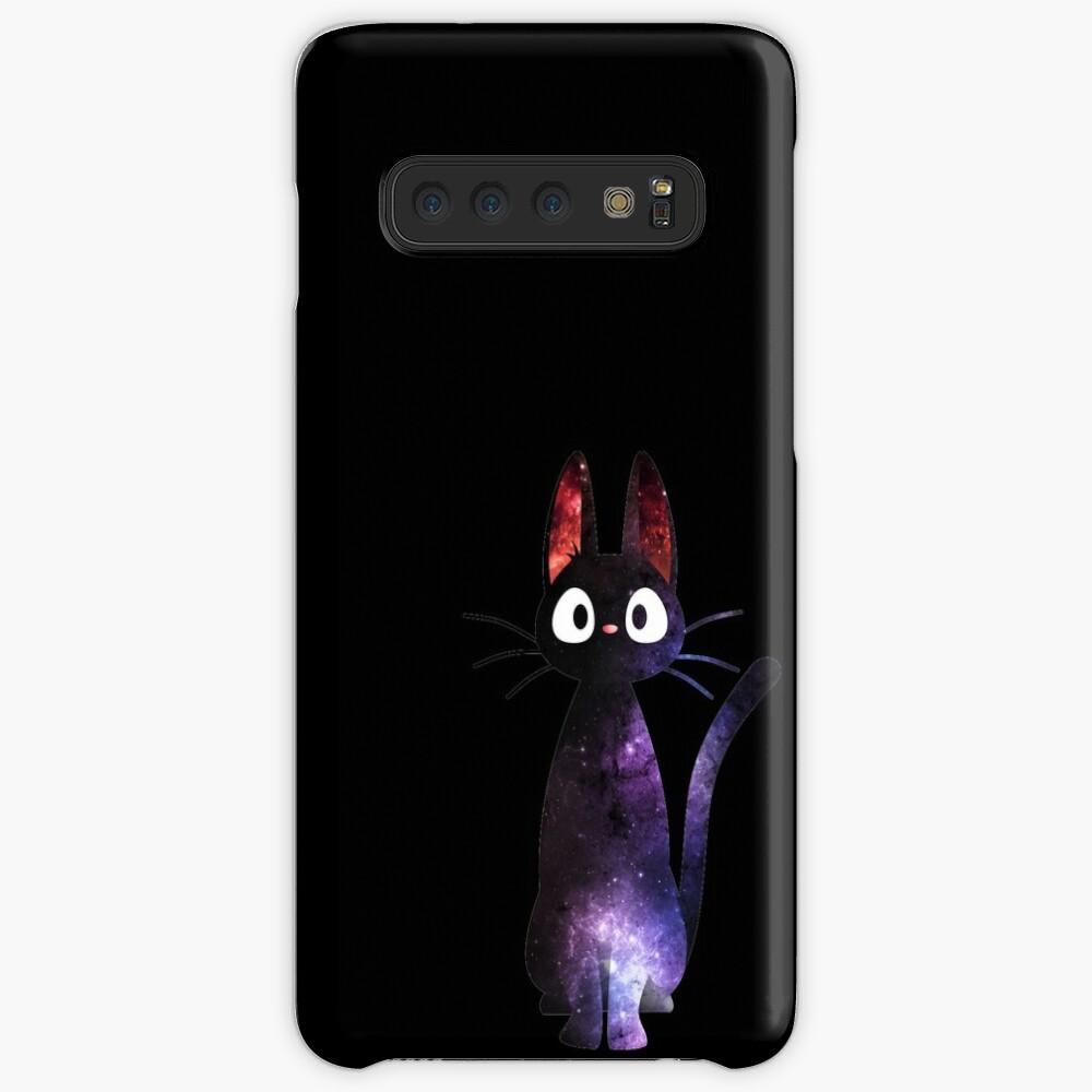 gigi Case & Skin for Samsung Galaxy