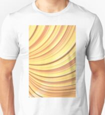 Ripe Bananas T-Shirt