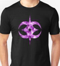 Fire Emblem - Invasive Interlopers Unisex T-Shirt