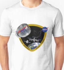 Bigelow Expandable Activity Module (BEAM)  T-Shirt