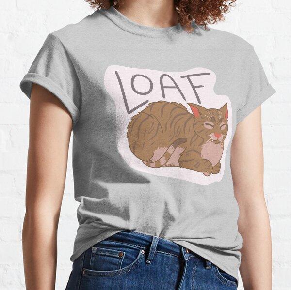 Loaf Classic T-Shirt