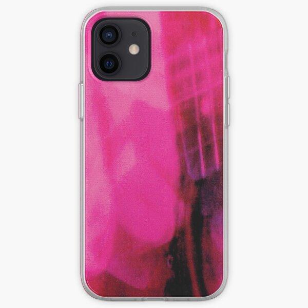 Loveless iPhone Soft Case