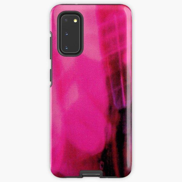 Loveless Samsung Galaxy Tough Case
