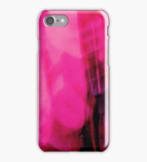 Loveless iPhone Case/Skin