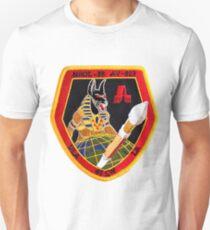 NROL-38 (Anubis) Launch Team Logo Unisex T-Shirt