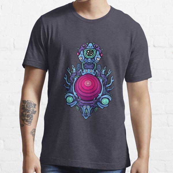Sjamaan Essential T-Shirt