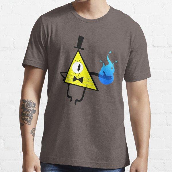 Cipher's Deal Essential T-Shirt