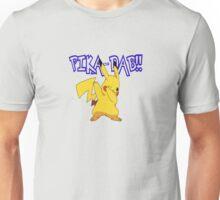 Pika-Dab!! Unisex T-Shirt