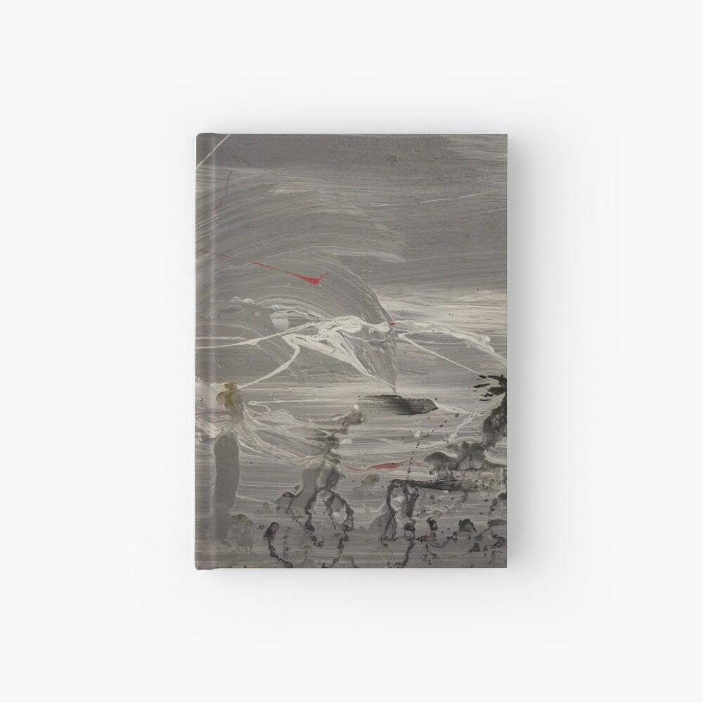 MM - 0004 - The Harvest Wheel A Notizbuch