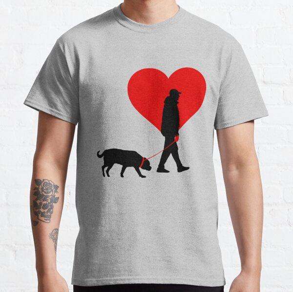 Adoption Hero Classic T-Shirt