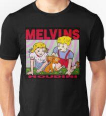 Melvins - Houdini  Unisex T-Shirt