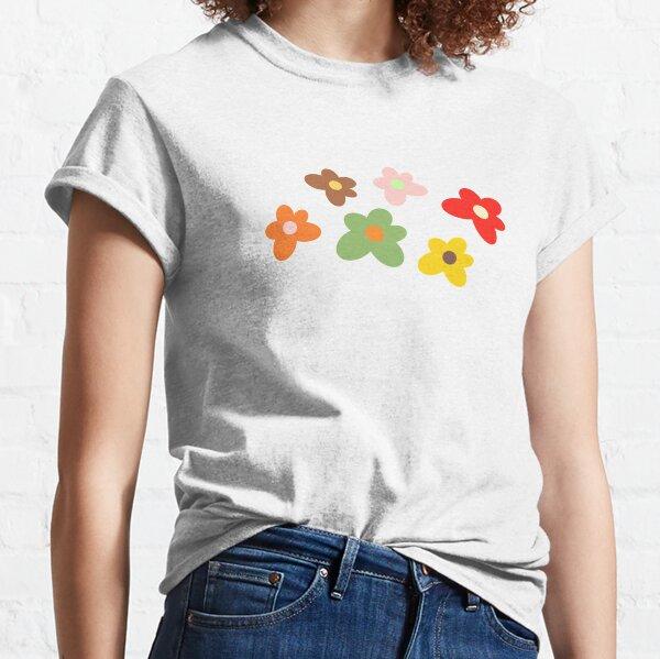 Golf le fleur Camiseta clásica