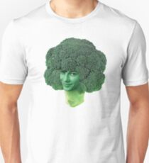 devon broccoli T-Shirt