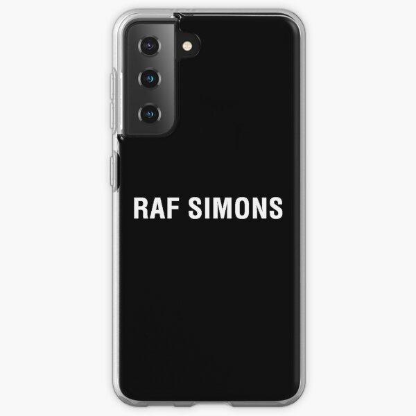 Reliable Designer Essential Samsung Galaxy Soft Case