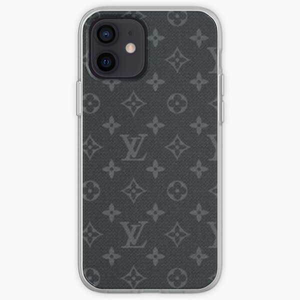 Vutions Coque souple iPhone