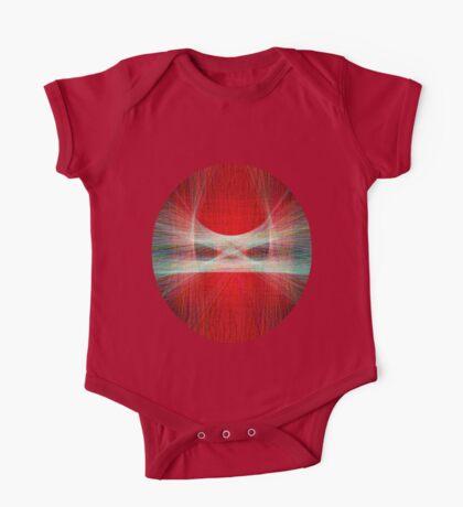 Ninja Kids Clothes