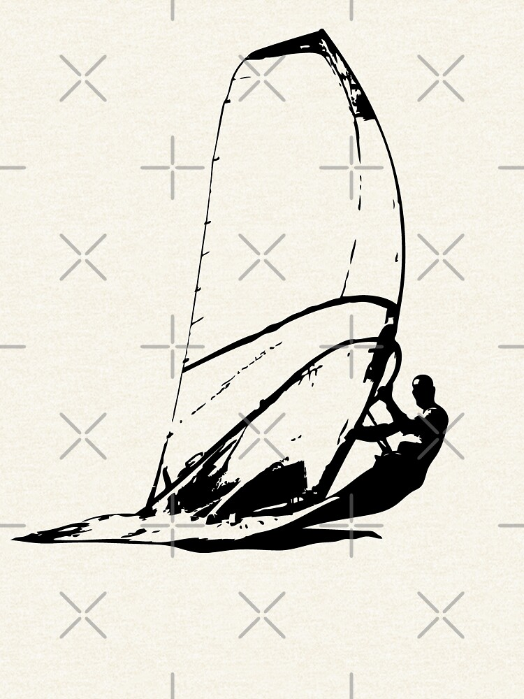 Windsurfing by Port-Stevens