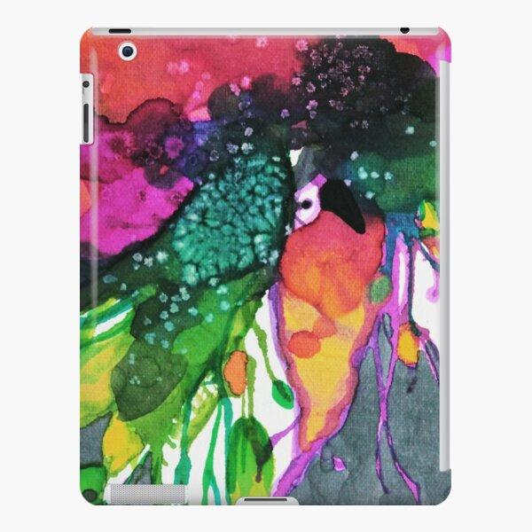 Eclosion 154 Coque rigide iPad