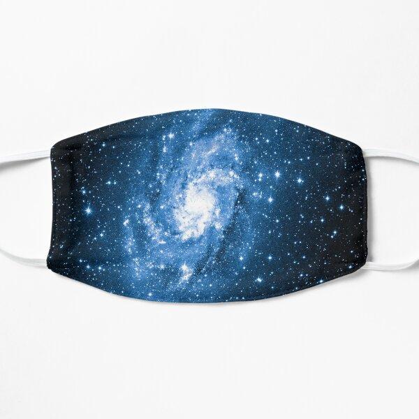 Double Star, Binary Star, Eccentricity, Ecliptic, Equinox, Galaxy, Inclination, Light-year Flat Mask