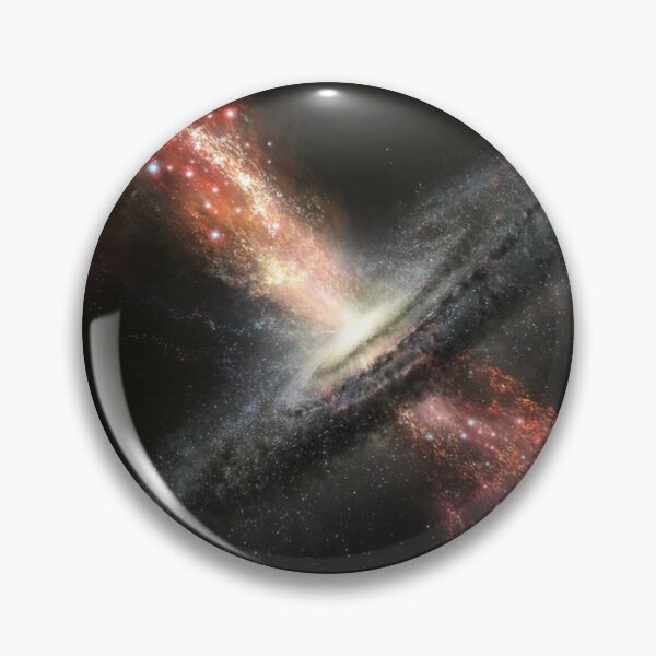 #astronomy, #galaxy, #nebula, #space, #exploration, #constellation, #dust, #science Pin
