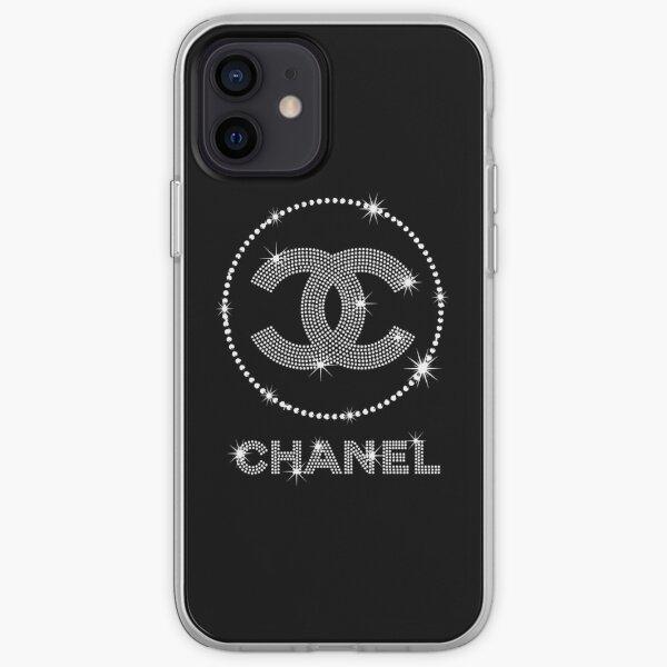 CHNL best trending iPhone Soft Case