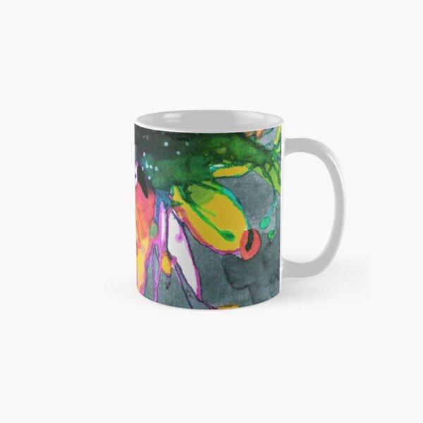 Eclosion 154 Mug classique