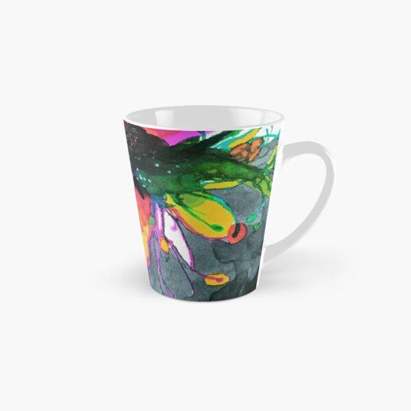 Eclosion 154 Mug long