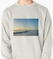 Cottesloe Beach Pullover