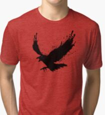 Rabe Vintage T-Shirt