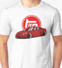 Toyota Celica T23 7gen T-Shirt